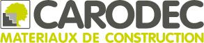 Logo de l'entreprise Carodec