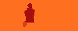 Logo de l'entreprise Miss Caftan