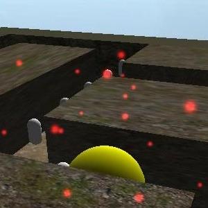 Image pendant le jeux